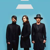 OMG! Turnê recordista do 30 Seconds To Mars vai virar documentário
