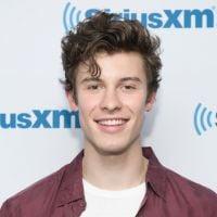 Fã pede ajuda a Shawn Mendes para se assumir bissexual e cantor dá a melhor resposta possível