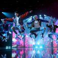 """Depois do jogo """"BTS World"""",BTS se prepara para lançar filme """"BRING THE SOUL: THE MOVIE"""""""