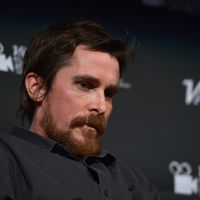 Christian Bale não está sozinho nessa! Veja 5 atores que já desistiram de papeis