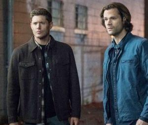 """Os produtores de """"Supernatural"""" esperam que o fim agrade os fãs"""