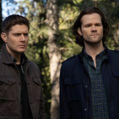 """Segura ansiedade! Jensen Ackles, de """"Supernatural"""", já garantiu que o final da série é muito bom"""