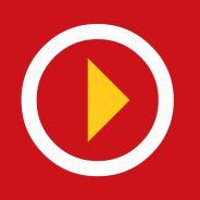 "App do dia ""AdoroCinema"": Fique por dentro de todas as novidades do cinema"