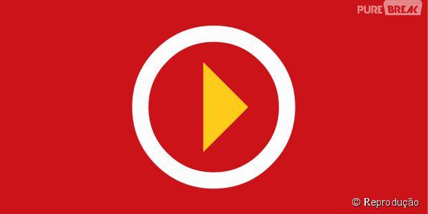 """App do dia: Fique por dentro de toda a programação do cinema com """"AdoroCinema"""""""