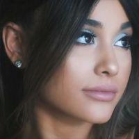 """Ariana Grande é uma louca ciumenta em """"boyfriend"""", parceria com a dupla Social House"""