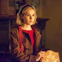 "Criador de ""O Mundo Sombrio de Sabrina"" confirma que protagonista vai para o Inferno"