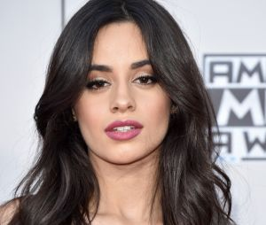 Sofia Cabello, irmã mais nova de Camila Cabello, é muito fã de Billie Eilish