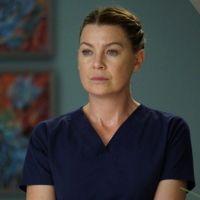 """Sabe qual é a única condição da ABC para renovar """"Grey's Anatomy""""?"""