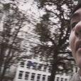 """Veja os 6 momentos que amamos no MV de """"Winter Bear"""", nova música solo do V do BTS"""