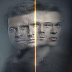 "A volta de ""Supernatural"" só depende de Jensen Ackles e Jared Padalecki, afirma presidente da CW"