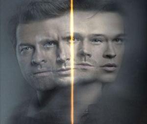 """""""Supernatural"""" pode ganhar mais temporadas após o fim"""