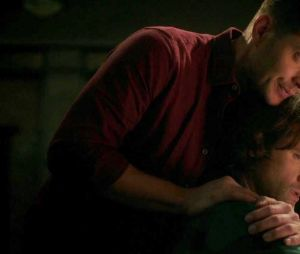 "Segundo jornalista, volta de ""Supernatural"" só depende de Jensen Ackles e Jared Padalecki"
