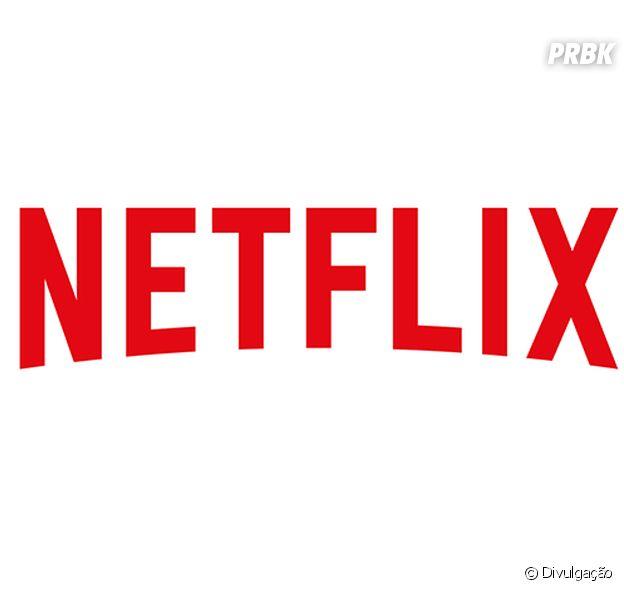 Qual destas séries da Netflix você deve maratonar? Faça o teste e descubra!