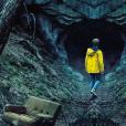 """Talvez """"Dark"""" seja a série da Netflix ideal para você"""