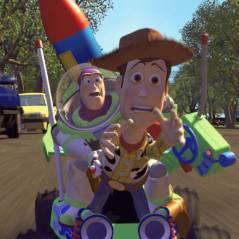 """Opa! Novo filme da franquia """"Toy Story"""" tem estreia agendada para 2017"""