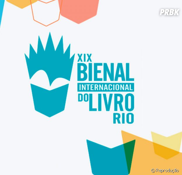 Bienal do Livro 2019: o Top Break mostra as coisas impedíveis no evento