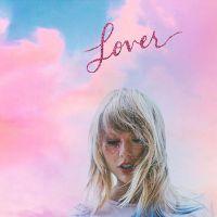 A Taylor Swift abriu os seus diários para o mundo e aqui estão 5 coisas que descobrimos