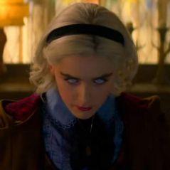 """3ª temporada de """"O Mundo Sombrio de Sabrina"""" pode ter morte de uma das Spellman"""