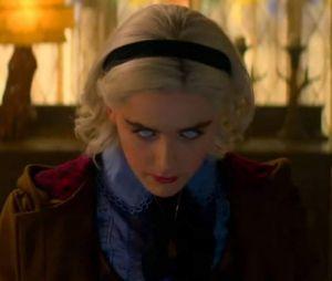 """""""O Mundo Sombrio de Sabrina"""": personagem pode morrer na 3ª temporada"""