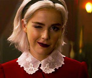 """""""O Mundo Sombrio de Sabrina"""", 3ª temporada: personagem pode morrer na volta da série"""