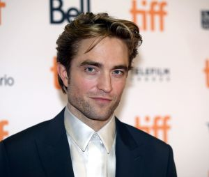 Robert Pattinson interpretará o Batman nos cinemas e Kristen Stewart não podia estar mais feliz!