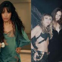 """Vote entre """"Liar"""" e """"Don't Call Me Angel"""" e decida o melhor lançamento da semana"""