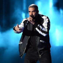 Internet pira achando que Drake cancelou sua presença no Rock in Rio, após tweet de jornalista