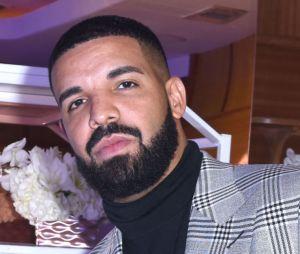 Drake pode ter cancelado Rock in Rio, mas festival desmente