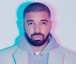 Internet acredita que Drake cancelou seu show no Rock in Rio 2019