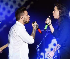 Harry Styles foi o único que não deu um parecer direto sobre o retorno do One Direction