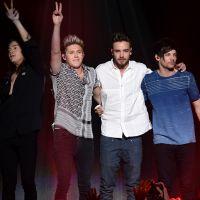 One Direction de volta? Liam Payne, Niall Horan e Louis Tomlinson estão prontos para isto!