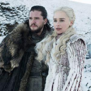 """""""Game of Thrones"""" não merece ganhar prêmios no Emmy 2019 e estes são os motivos"""