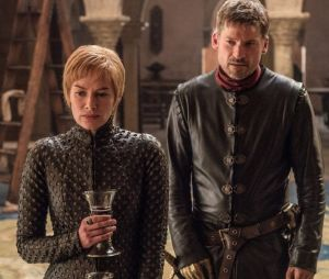 """Game of Thrones"": Cersei (Lena Headey) e Jaime (Nikolaj Coster Waldau) tiveram um final insatisfatório"