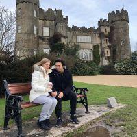A Luisa Sonza pediu o Whindersson Nunes em casamento de novo e tá todo mundo emocionado