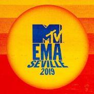 Ariana Grande, Billie Eilish e Shawn Mendes dominam lista de indicados no MTV EMA 2019