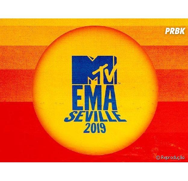 MTV EMA 2019: confira a lista dos indicados da edição