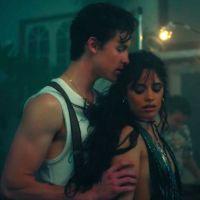 """A Rolling Stone acredita que Shawn Mendes e Camila Cabello podem ganhar um grammy por """"Señorita"""""""
