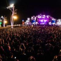 Perdeu o Rock in Rio 2019? Aqui estão os 15 melhores momentos do festival, de acordo com o Purebreak