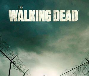 """""""The Walking Dead"""" deve ganhar nova derivada com foco em apenas um personagem"""