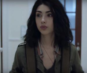"""Nova derivada de """"The Walking Dead"""" deve focar em apenas um personagem"""