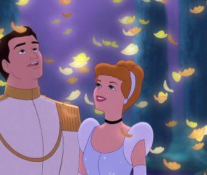 """Cinderella III: A Twist in Time"" (2007)"