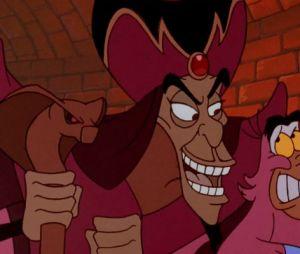 """""""Aladdin: O Retorno de Jafar"""" (1994)"""