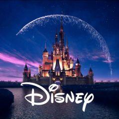Preparamos uma lista com 12 filmes da Disney que você - provavelmente - não sabia que existiam