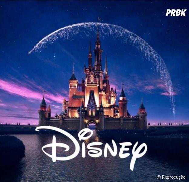 Conheça 12 filmes da Disney que você provavelmente nem sabia que existiam