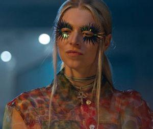 """Quer saber qual maquiagem de """"Euphoria"""" representa seu signo? Então, vem cá!"""