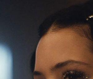 """Saiba qual maquiagem de """"Euphoria"""" representa seu signo"""