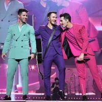 O Jonas Brothers vão fazer show no Brasil em 2020 e estas são as 5 músicas que não podem faltar