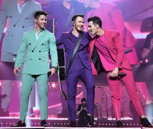 O Jonas Brothers vem ao Brasil em 2020 e já estamos nos preparando!