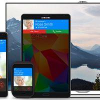 Samsung lança FLOW: um app que faz interação entre dispositivos da marca