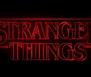 """Já sabemos quantos episódios vão rolar na 4ª temporada de """"Stranger Things"""""""